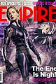 Xmen-empire kodi jen sophie tye empire xmen covers 04