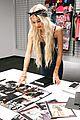 Piamia-material piamia material girl fashion director 02
