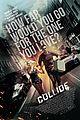 Collide-trailer collide nicholas hoult felicity jones new trailer 01