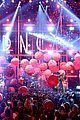 Dnce-bbmas dnce 2016 billboard music awards carpet performance pics 12