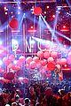Dnce-bbmas dnce 2016 billboard music awards carpet performance pics 16
