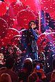Dnce-bbmas dnce 2016 billboard music awards carpet performance pics 18