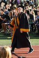 List-grad peyton list spencer list graduation photos 04