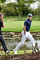 Niall-golf2 niall horan is looking for the next golf superstar 04