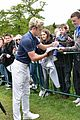 Niall-golf2 niall horan is looking for the next golf superstar 05