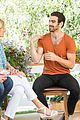 Nyle-bachelor nyle dimarco jokes about being next bachelor 07