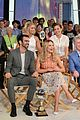 Nyle-gma nyle dimarco dancing with the stars champion good morning america 04