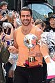 Nyle-gma nyle dimarco dancing with the stars champion good morning america 05