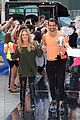 Nyle-gma nyle dimarco dancing with the stars champion good morning america 21