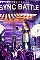 Rodriguez-lipsyncpreview gina rodriguez lip sync preview 04