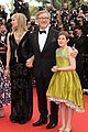 Ruby-cannes ruby barnhill bfg premiere photocall cannes 07