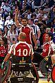 Shawn-derek shawn johnson derek hough wheelchair rugby invictus games celeb match 19