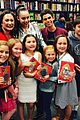 Sofia-reading sofia carson cameron boyce descendants reading melissa 01