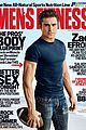 Zac-cover zac efron baywatch mens fitness cover 01