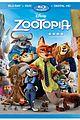 Zootopia-dvd zootopia bluray out june pics info 03