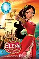 Elena-time elena of avalor my time music video 05