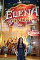 Jenna-store jenna ortega helps launch elena of avalor products 04