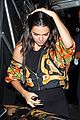 Jenner-very kendall jenner nice guy short stop very collection 01