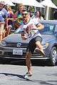 Joe-juliana joe jonas grabs lunch with model pal juliana herz 03