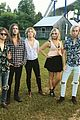 R5-baton r5 shares pics from baton rouge show 01