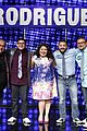 Raini-feud raini rico rodriguez celeb family feud first look 02