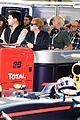Rupert-f1 rupert grint formula one races sued gvt 05
