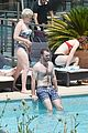 Smith-vacation sam smith shows off his slimmed down figure while on vacation02611