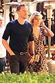 Swift-romdate taylor swift tom hiddleston hold hands for romantic dinner date 08