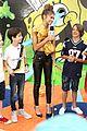 Zen-kcs zendaya kids choice sports awards 2016 carpet 05