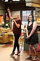 Baby-finale baby daddy summer finale preview 05
