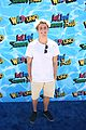 Beer-uno madison beer jack jack just jared summer bash 16
