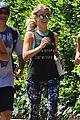 Hough-move derek hough shirtless julianne move walk canyon 09