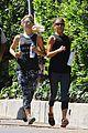 Hough-move derek hough shirtless julianne move walk canyon 13