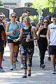 Hough-move derek hough shirtless julianne move walk canyon 39
