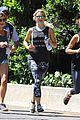 Hough-move derek hough shirtless julianne move walk canyon 45