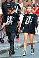 Jaden-hands jaden smith hplds girlfriend sarah snyder hand in nyc15006mytext