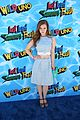 King-adore joey king hunter king just jared summer bash 29
