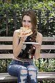 Laura-pizza laura marano pizza park nyc lala drop 04