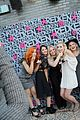Nyx-finalists nyx face finalists redken event rooftop 14