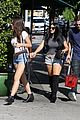 Sarah-rumored ariel winter steps out with rumored boyfriend sterling beaumon 15