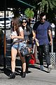 Sarah-rumored ariel winter steps out with rumored boyfriend sterling beaumon 22