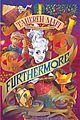 Win-futhermore win tahereh mafi futhermore book prize pack 02