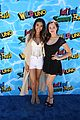 Winter-uno ariel winter just jared summer bash 05