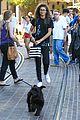 Zendaya-footwear zendaya grove fans footwear news quotes 04
