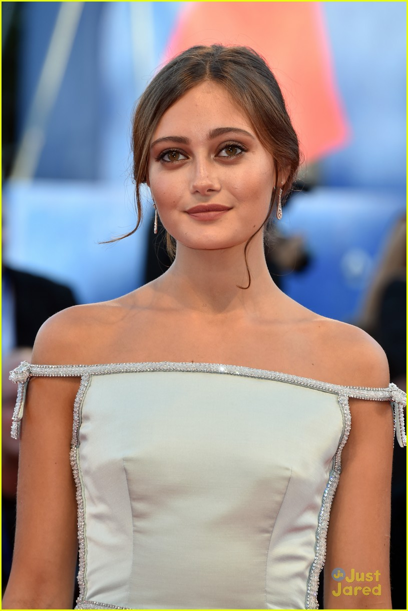 Cleavage Ella Purnell naked (37 photo), Topless, Paparazzi, Selfie, bra 2020