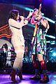 Demi-dnce demi lovato dnce marriott rewards concert pics 04