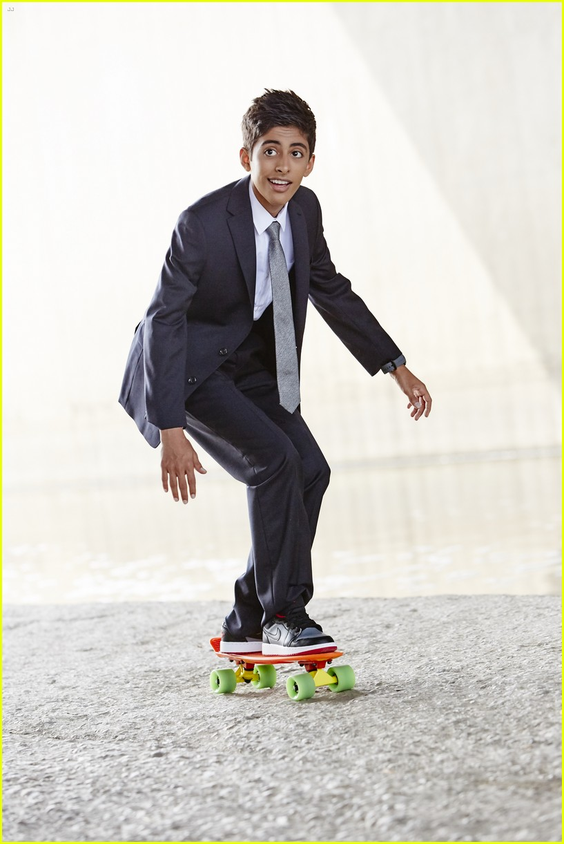 karan brar 10 fun facts 03