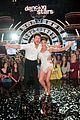 Laurie-week1 laurie hernandez dancing with the stars premiere 04