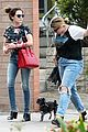 Lucy-share lucy hale errands after smile train trip 03