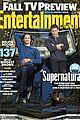 Spn-cover supernatural ew cover season 12 01